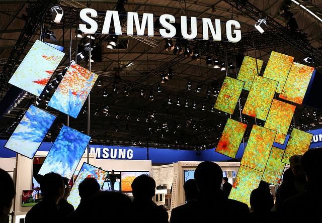 Samsung otvorio centar za inovacije