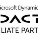Adacta širi partnersku mrežu za Microsoft Dynamics NAV