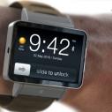 Apple radi na pametnom satu