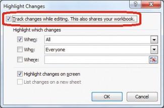 Excel-TrackChanges2