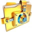 Bezbednost dokumenata i dokumenti o bezbednosti