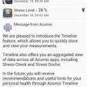 Pregled Android aplikacija - Instant Heart Rate