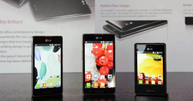 LG_Optimus L II serija_L5_L7_L3_Foto2