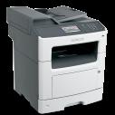 Lexmark MX410de - multifunkcijski laserski štampač