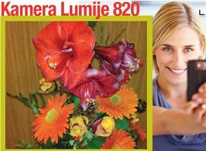 Lumia-820-camera