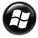 Mobilne platforme - Microsoft Windows Phone