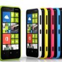 Stiže i Lumia 620!