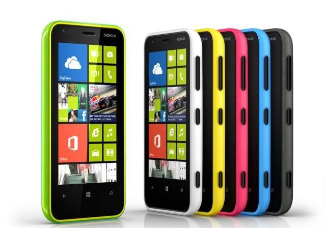 Nokia_Lumia_620