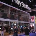 Stiže novi PlayStation