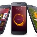 Ubuntu smartfoni u oktobru