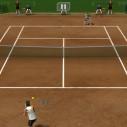 Pregled Android aplikacija - Virtua Tennis Challenge