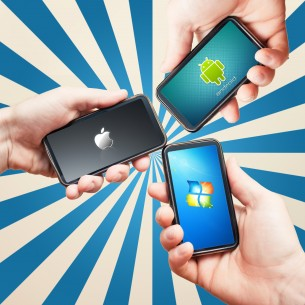 apple_android_microsoft_2