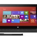 Rasprodat Microsoft Surface Pro od 128GB