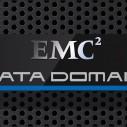 DataDomain, vrhunski backup uređaji