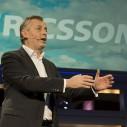 Nova Ericsson rešenja na MWC sajmu