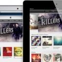 Preuzeto 25 mlrd. pesama iz iTunesa