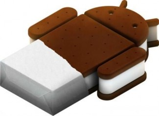 icecreamsandwich