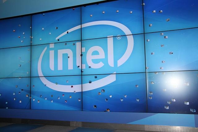 Predstavljena peta generacija Intel procesora