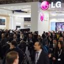 LG predstavlja Ultra HD Transmission tehnologiju