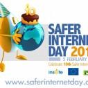 Danas je Dan bezbednog interneta