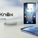 Samsung KNOX - za bezbedni BYOD