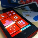 Nokia Lumia 820 i 920 stigle u Telenor