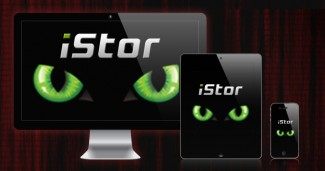 services_web_istor