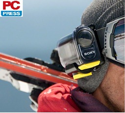 sony-action_cam