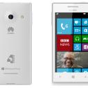 MS i Huawei predstavili telefon za afričko tržište