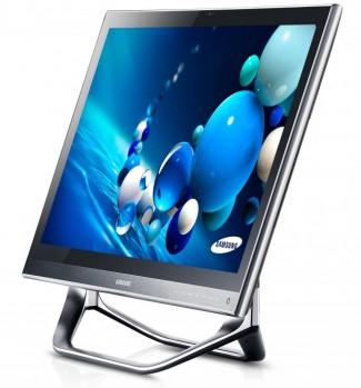 05_Samsung-dp700a