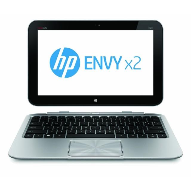 08_HP Envy x2