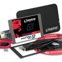Osvežite računar Kingstonovim SSD diskom – povoljno!