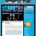 Internet vodič - www.unseen64.net