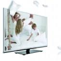 3D TV Toshiba 40TL938