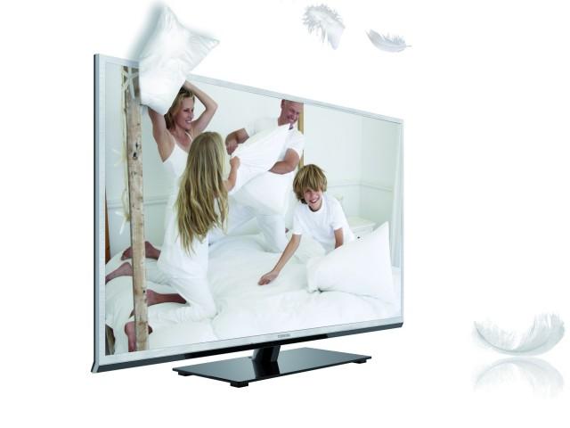 15_3D TV Toshiba