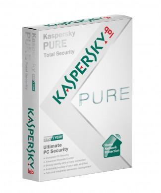 22_Kasperski Pure 3