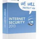 F-Secure Internet Security 2013