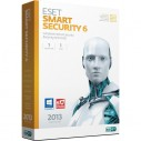 Smart Security 6 - nova generacija ESET bezbednosnog paketa
