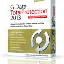 G Data TotalProtection - kompletno rešenje