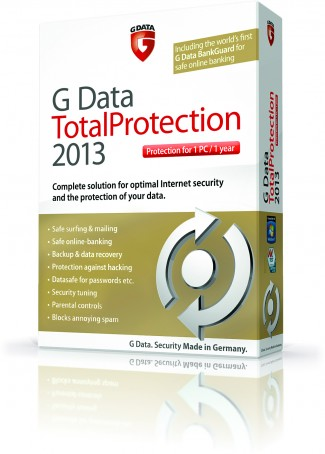 25_G Data TotalProtection