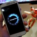 Tvorac CyanogenModa otišao iz Samsunga