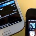 Korisnici iPhonea više gledaju video?