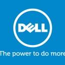 Dell Branded Service od sada i u Srbiji