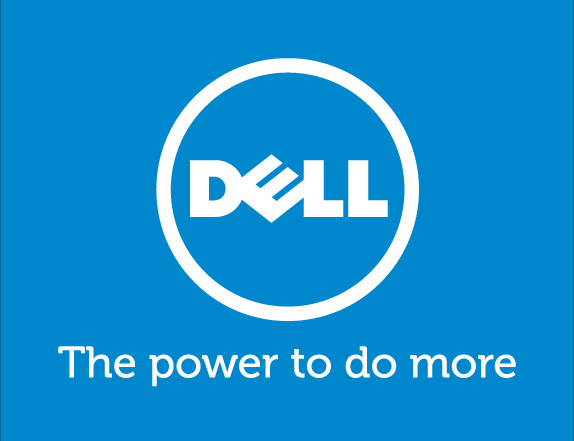 Senior Presales Engineer Job at Dell Nigeria