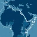 Egipatska mornarica uhapsila ronioce koji su sekli Internet kablove