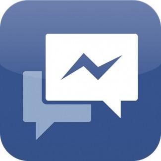Poruke odlaze iz Facebook aplikacije