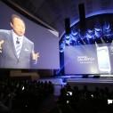Samsung sada ima tri izvršna direktora