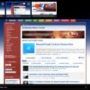 Internet Explorer 11 će podržavati Swipe i u desktop verziji?
