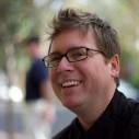 Osnivač Twittera pokreće novi startup