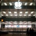 Apple postao manje inspirativan?